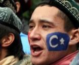 Cina: divieto di mettere nomi ai figli di chiara ispirazione islamica