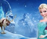 Disney Reveals Release Dates For Frozen 2, The Lion King, Indiana ... - latestnewsexplorer.com