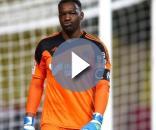Foot Transfert Mandanda, Mercato Mandanda : Actualités transferts - madeinfoot.com