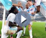 Mercato OM : Un joueur de l'OM a convaincu Sanson - europafoot.com