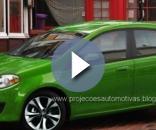 Rendering - 2012 Fiat Palio - indianautosblog.com