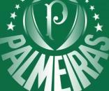 Palmeiras tem muitos jogadores disponíveis e sem uso
