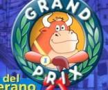 """Para Todos La 2 - Para Todos La tele: """"Grand Prix"""" (Antes, """"Cuando ... - rtve.es"""