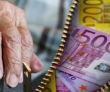 Pensioni, ultime novità dal governo ad oggi 29/4