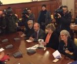Rinnovo contratto statali: intesa su aumenti 85 euro, ma nelle tasche dei lavoratori finiranno 35 euro
