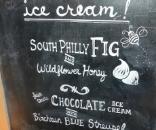 Tinsel & Tine Philly Film & Food Blog: January 2014 - tinseltine.com