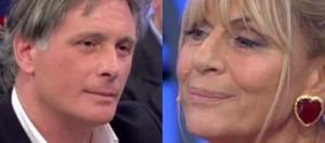 Uomini e Donne Speciale, finisce l'amore tra Gemma a Giorgio - today.it