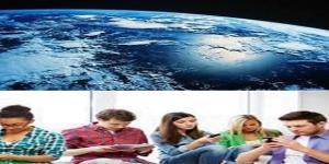 A geração selfie não salvará a Terra