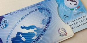 Carta d'Identità Elettronica: come richiederla e informazioni utili