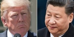 Donald Trump and Xi Jinping: What's at stake - CNNPolitics.com - cnn.com