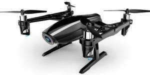 Drone a control remoto con camara Hd! - com.py