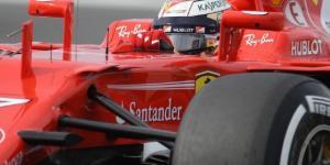 F1, Mondiale 2017: come seguirlo in tv. Tutti gli appuntamenti
