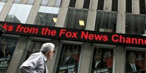 Fox News Faces Racial Discrimination Lawsuit | DiversityInc - diversityinc.com