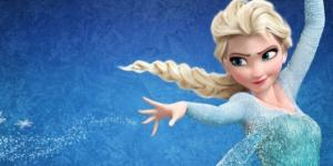 Frozen's original storyline and ending were VERY different with an ... - mirror.co.uk