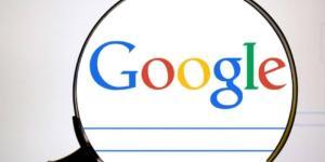 Google, algoritmo-arma contro le fake-news: chi e come colpirà ...