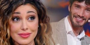 Gossip: Belen e Stefano insieme su Canale 5? Il gesto di Iannone.