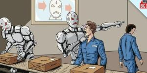 I robot paghino le tasse - News JS - newsjs.com