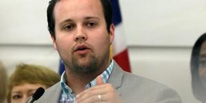Josh Duggar Molestation Scandals Whistleblower Shares Shocking New ... - inquisitr.com