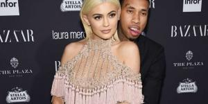 Kylie Jenner Dating Travis Scott? Tyga And Scott Disick Gets Back ... - inquisitr.com
