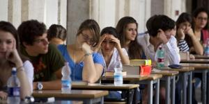 Maturità 2017: le possibili tracce agli esami di maturità