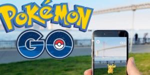 No More Excuses, 'Pokémon GO' Must Now Figure Out Legendary Spawn ... - theenterprisedaily.com