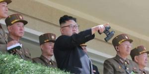 North Korea ready for war if Trump shows 'reckless' aggression ... - thestar.com