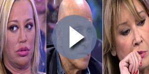 Condena de 120.000 euros a Belén Esteban, Kiko Matamoros y Mila ... - elmundo.es