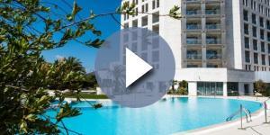 Hilton ricerca personale da inserire nei lussuosi hotel italiani
