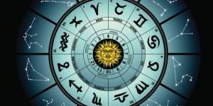 Oroscopo della settimana dal 1 al 7 di maggio: sbancano Vergine, Sagittario e pochi altri