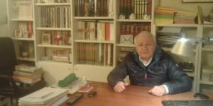 Pisapia con chiarezza:Renzi, il tempo è scaduto unisci la sinistra o è la fine
