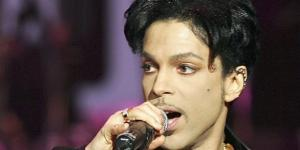 Prince mourned on anniversary of his death - CNN.com - cnn.com