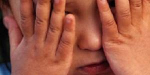 Sesso con una bambina di 4 anni: uomo condannato a sette anni di ... - ilmessaggero.it