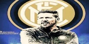 Simeone all'Inter a tre condizioni