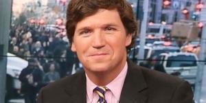 Tucker Carlson to succeed Megyn Kelly at 9 p.m. on Fox News - POLITICO - politico.com
