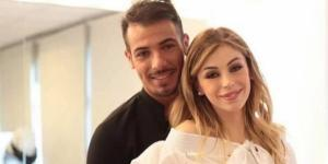 U&D - Aldo Palmeri e Alessia Cammarota