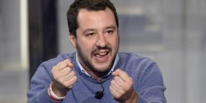 Ultimissime notizie sulle pensioni precoci, quota 41 o 100, Salvini rilancia