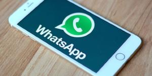 WhatsApp falha no mundo e sai do ar