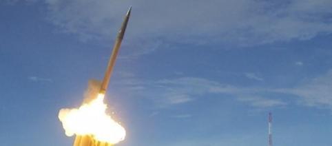 Il sistema antimissili THAAD è operativo in Corea del Sud, nonostante le proteste di Russia e Cina