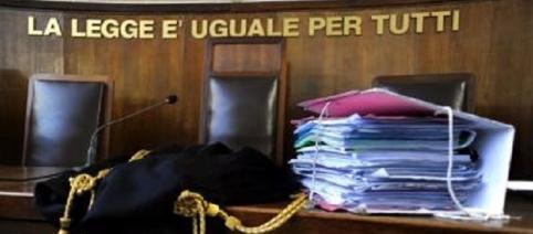 Tribunali, in arrivo 1000 nuove assunzioni entro il 2017.