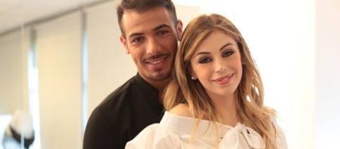 Uomini e Donne News: Aldo e Alessio presto di nuovo genitori