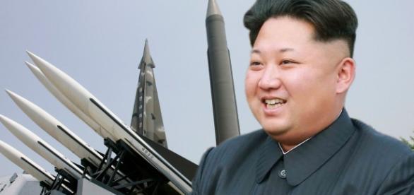 Corea del Nord promette un mese da