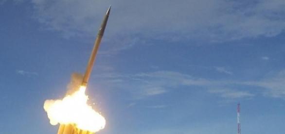 Corea: gli USA posizionano i THAAD, le armi contestate da Cina e Russia