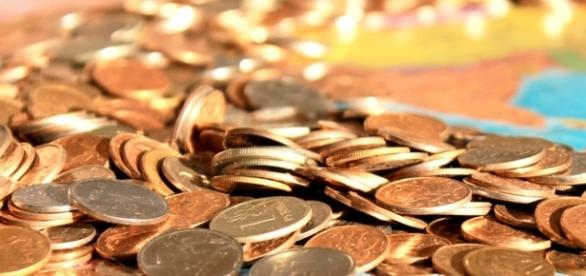 Money article Interstices conseil