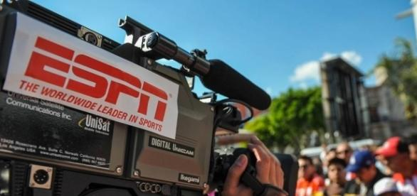 Soulful to soulless: Former ESPN employees blame overspending ... - sportingnews.com