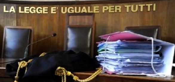 Concorsi Ministero Giustizia 2017 per 1000 nuove assunzioni nei tribunali