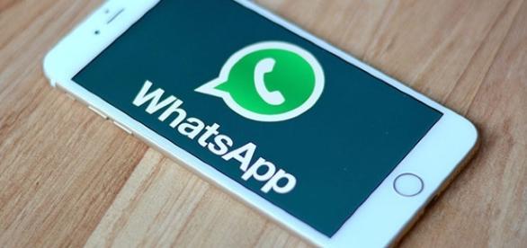 WhatsApp falha no mundo e sai do ar