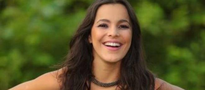 Globo quer Emilly em nova novela