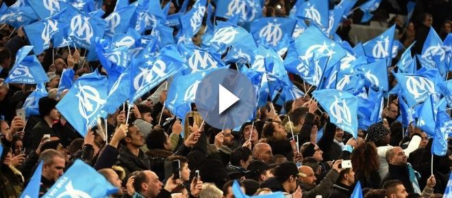 Mercato OM : L'Olympique de Marseille finalise l'arrivée d'un cadre !