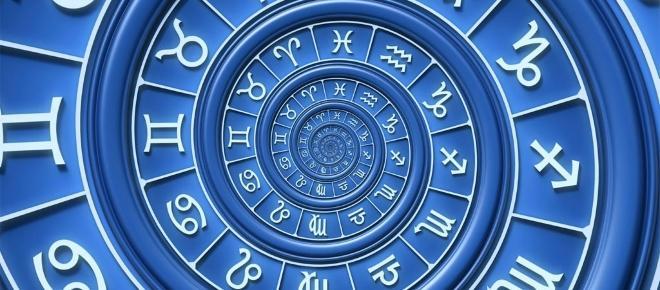 Astrologia del 27 aprile 2017: previsioni