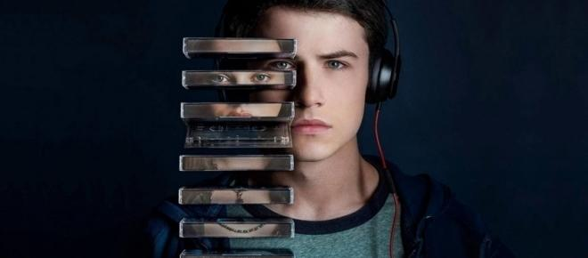 13 Reasons Why... ¿Verlo para creerlo?